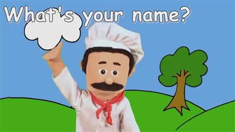 whats your name clip your name clipground