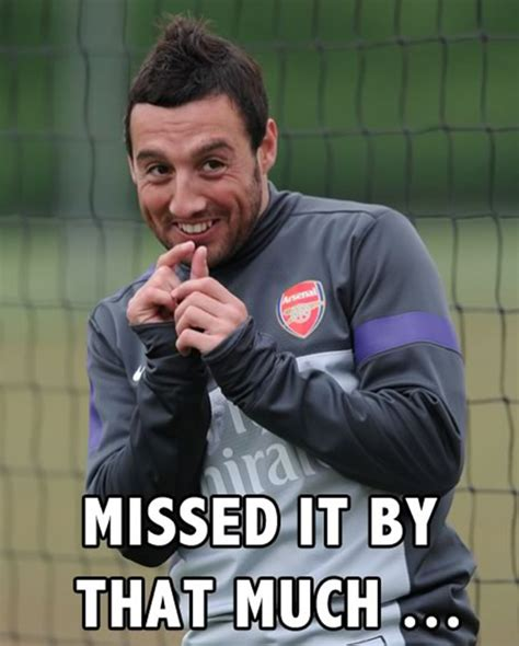 Arsenal Tottenham Meme - anorak the best reactions to arsenal s traditional final