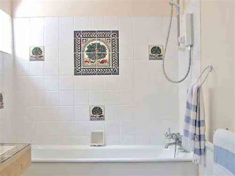 Cheap Bathroom Tile Ideas   Decor IdeasDecor Ideas