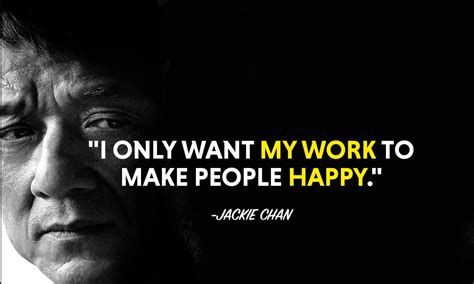 top quotes top 20 greatest jackie chan quotes motivationgrid