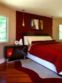 red bedrooms pinterest the world s catalog of ideas