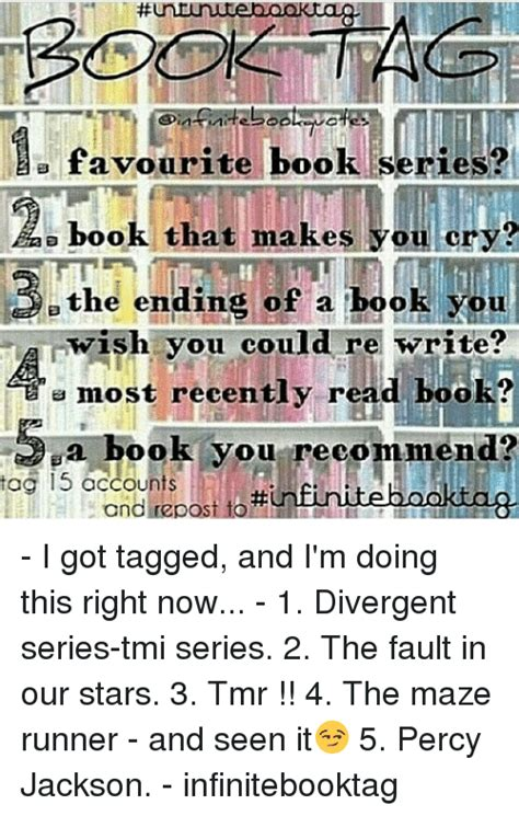 now that you re back series 1 favourite book series book that makes you cry the ending