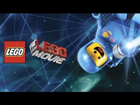 Dijamin Ori Lego 71214 Dimensions Pack Benny lego dimensions benny pack 71214 the annihilator 4
