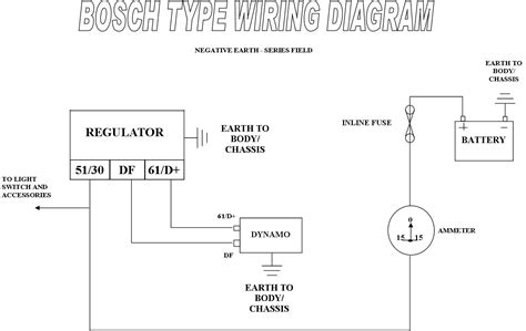 2 pin flasher relay wiring diagram wiring diagram with