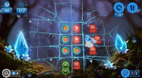 brave john full version apk the brave furries for android free download the brave