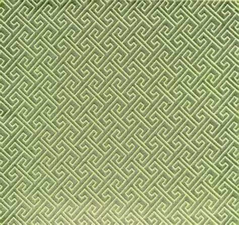 Phot Motif motif wallpaper motif photo free