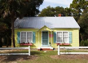 tybee island cottages for rent 17 best images about vacation cottages on