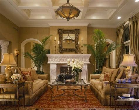 elegant livingroom elegant living room my interior decorating style pinterest