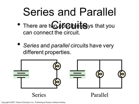 properties of resistors in series and parallel 28 images circuits current resistance ohm s