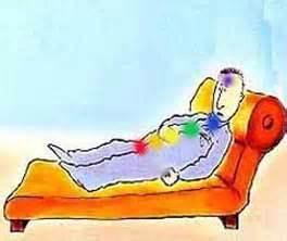 couch potato syndrome couch potato syndrome and chakras