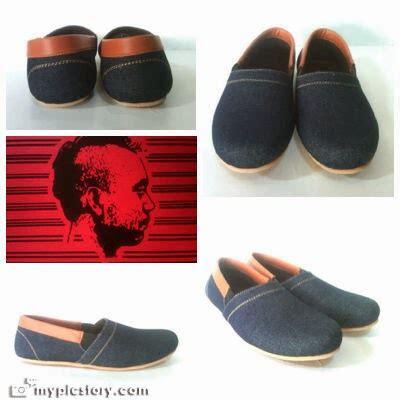 Sepatu Semi Boots Pichboy ablinc cepper jual sepatu branded ori dan kwsuper pin