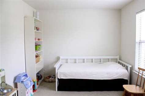 wall ls for bedrooms blank bedroom wall