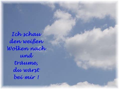 Bilder Schönes Leben by Sch 246 Ne Spr 252 Che Sehnsucht Vionastacycilia