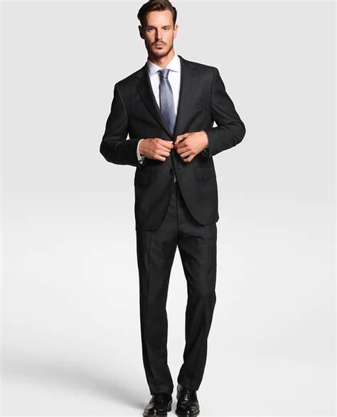 spaxi 211 n el corte ingl 233 s de avenida francia valencia fotos hombres dotados en traje macson maquinista traje