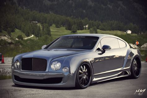 bentley mulsanne matte matt k s profile autemo com automotive design studio