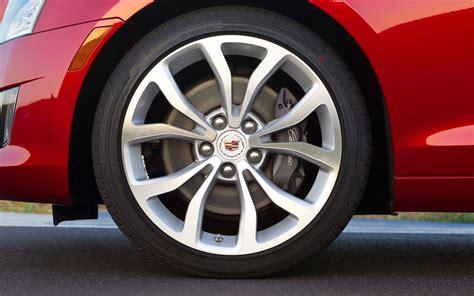 Wheels Car your say top 10 new car wheel designs