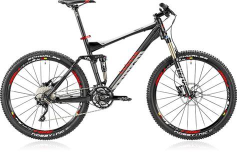 Oli Gear Pertaminaoli Gear Enduro 120 Mm suspension bikes bicycling and the best bike ideas