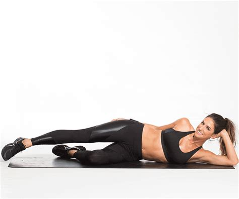 exercises you can do in your bedroom exercises you can do in your bedroom 28 images hiit in