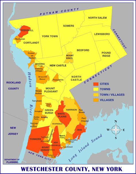 westchester county map rye real estate westchester homes putnam investment property stetson real estate
