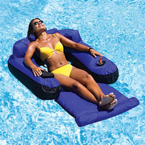 the ultimate pool lounge floaties nbws pool service for