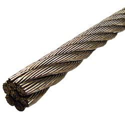 steel wire rope manufacturers wire for rope manufacturing stainless steel wire rope manufacturer from thane