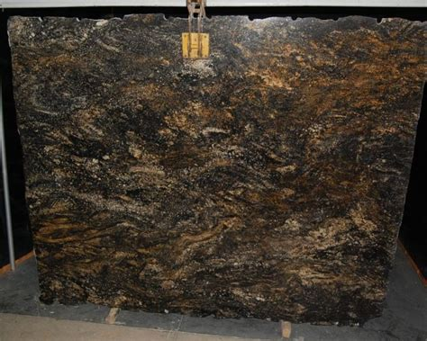 Decorating A Great Room - saturnia granite arizona tile decorating kitchen great room upgr