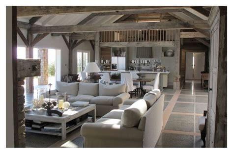 shed accommodation kitset nz floorplan google search
