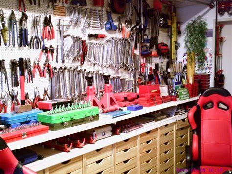 werkstatt hobby 214 ffnungszeiten auto hobbywerkstatt wolfratshauser stra 223 e 156