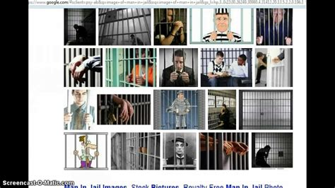 How To Get A Criminal History Check Reliable Background Checks Security Check Accessing