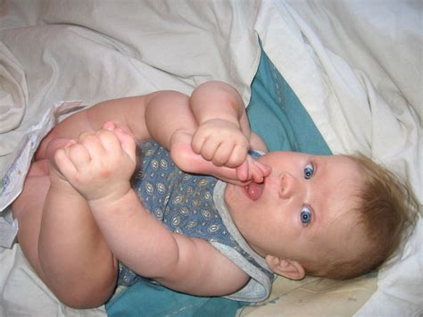 Baby Src Ru Images Usseek Com