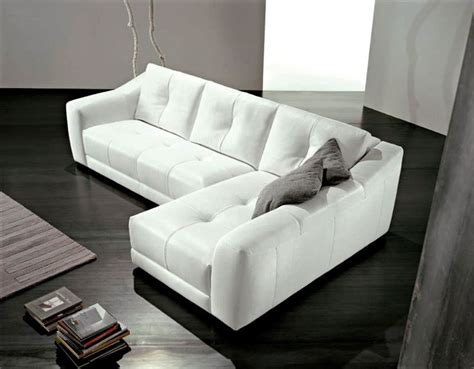 white couch decor the 25 best ideas about l shaped sofa designs on