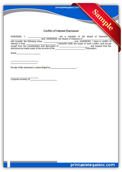 Shareholder Agreements Template – Shareholder Meeting Minutes Template   Eliolera.com