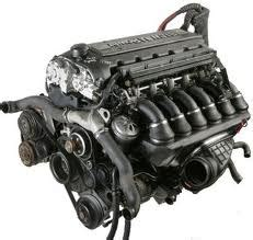bmw 6 series 4 4l engines now available as used editions