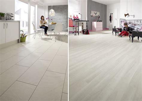 decoracion de suelos interiores suelos laminados meister decoraci 243 n hogar