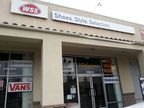 wss shoe store wss shoe store 28 images warehouse shoe sale coupons