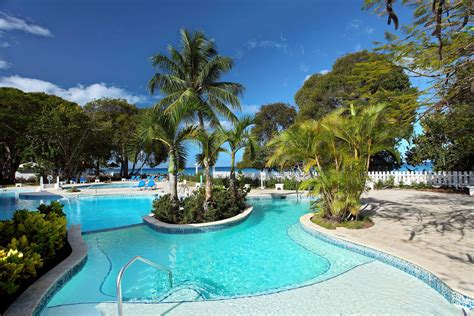 best resorts barbados barbados all inclusive reviews on all the resorts in