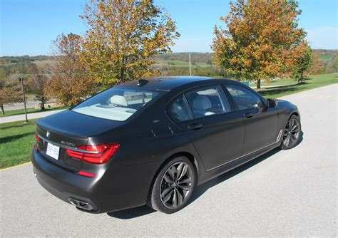 is bmw the ultimate driving machine this is bmw s ultimate driving machine wheels ca