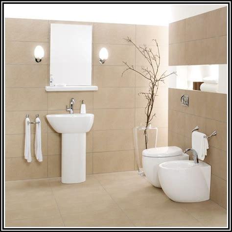 Villeroy Und Boch Fliesen by Badezimmer Fliesen Villeroy Und Boch Fliesen House Und