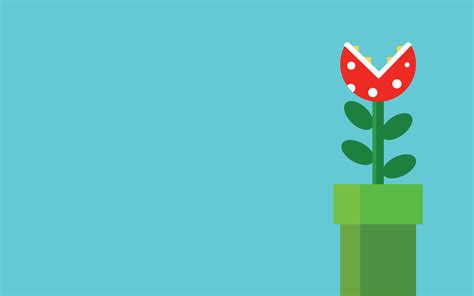 game wallpaper simple super mario simple minimalism simple background