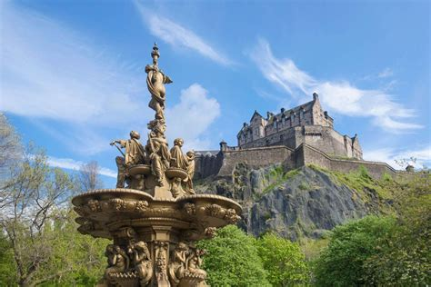 edinburgh the best of edinburgh for stay travel books things to see do attractions in edinburgh visitscotland