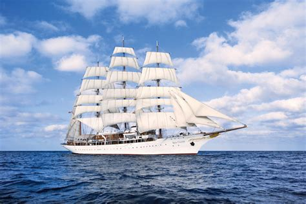 le plus beau voilier du monde 2266 quels sont les 5 plus grands voiliers du monde