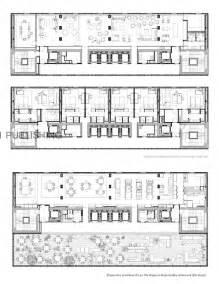 floor plan hotel best 10 hotel floor plan ideas on pinterest master
