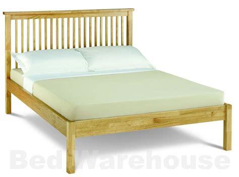 Atlantis Bed Frame Bentley Designs Atlantis Low Foot Bed Frame Bed Frames Bed Frames