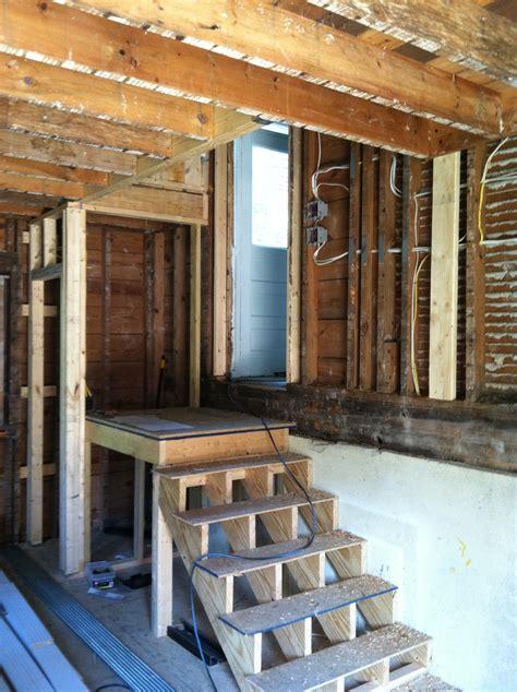 Overhead Door Huntsville Al Wilson Garage Door Garage Door Repair Huntsville Al Gallery Carson City This Is Not Chip
