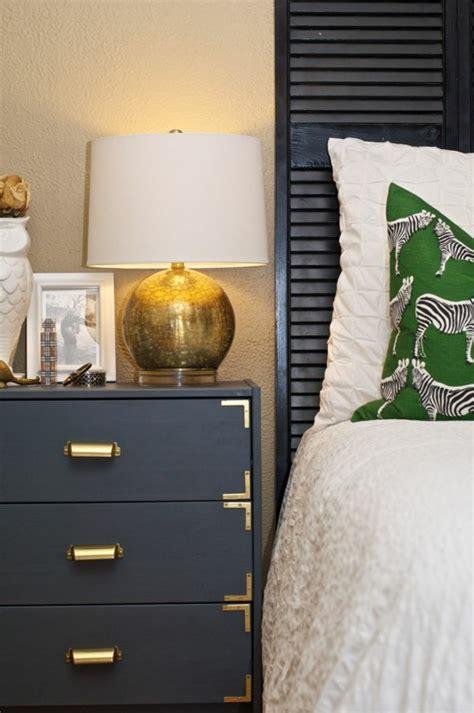 kleine schlafzimmerkommode kleine kommode schlafzimmer innenr 228 ume und m 246 bel ideen