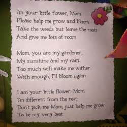 465 best images about mother s day on pinterest happy