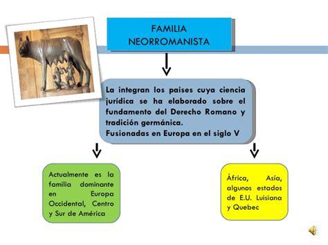 desde cuando se empieza a pagar asugnacion familiar en argentina cuando empiezan a pagar la asignacion por hijo septiembre
