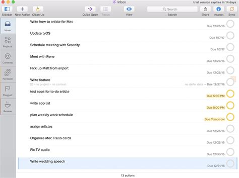 best organizational apps 100 best organizational apps best paid apps for mac