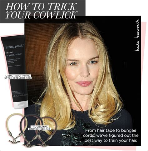 square tace with cowlick definition kate bosworth