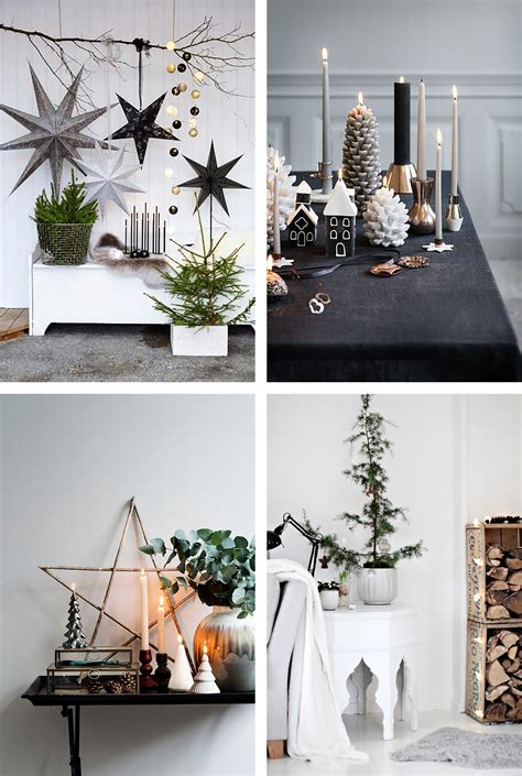 scandinavian tree lights scandinavian style scandinavian tree wooden